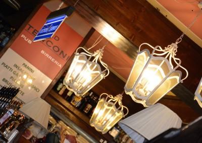Lanterne Tenconi